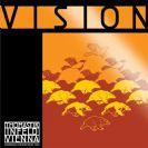 סט מיתרים לכינור תומסטיק THOMASTIK Vision PEVI10