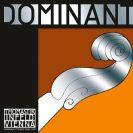 סט מיתרים לכינור תומסטיק THOMASTIK Dominant PE135