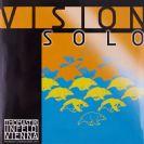 סט מיתרים לכינור תומסטיק THOMASTIK Vision Solo THVIS100
