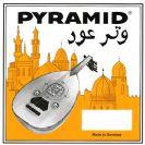 סט מיתרים לעוד 650 פירמיד PYRAMID PY650200