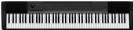 פסנתר חשמלי קסיו CASIO CDP-130 BK