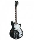 גיטרה חשמלית שכטר SCHECTER T S/H-1B