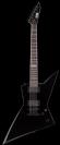 גיטרה חשמלית ESP LTD EX-401 Black