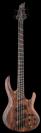 גיטרה בס ESP   B-1004SE MULTI-SCALE