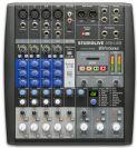 מיקסר אנלוגי כולל הקלטה PreSonus AR8 USB