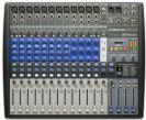 מיקסר אנלוגי כולל הקלטה PreSonus AR16 USB