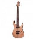 גיטרה חשמלית שכטר SCHECTER Banshee Elite-7