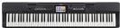 פסנתר חשמלי קסיו CASIO PX360 BK