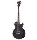 גיטרה חשמלית שכטר SCHECTER Solo-II SGR