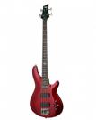 גיטרה בס שכטר SCHECTER C-4 SGR
