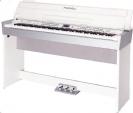 פסנתר חשמלי מדלי MEDELI CDP6200