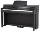 פסנתר חשמלי מדלי MEDELI DP720
