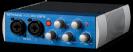 כרטיס קול PreSonus AudioBox USB 96
