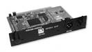 מודול הרחבה אודיו 64 ערוצים באיכות 24bit מבית TOP PRO D32USB