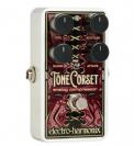 אפקט לגיטרה אלקטרו הרמוניקס Electro-Harmonix Tone Corset