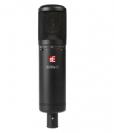 מיקרופון קונדנסר sE Electronics sE2200a II C