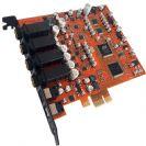 כרטיס קול ESI MAYA44eX PCI EXPRESS