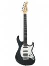 גיטרה חשמלית קורט CORT  G250TBK HSS