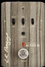דיירקט בוקס L.R.BAGGS ALIGN ACTIVE DI DIRECT BOX