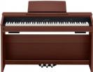 פסנתר חשמלי קסיו CASIO AP- 460 BN